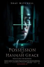 The Possession of Hannah Grace 1