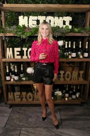 Ali Larter at Meiomi Sparkling Wine Launch Event in West Hollywood 2018/12/04 3