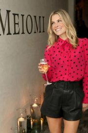 Ali Larter at Meiomi Sparkling Wine Launch Event in West Hollywood 2018/12/04 6
