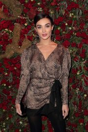Amy Jackson at ES Insider Launch Party in London 2018/11/28 6