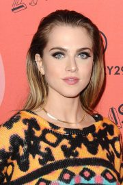 Anne Winters at Refinery29's 29rooms Los Angeles 2018: Expand Your Reality 2018/12/04 4