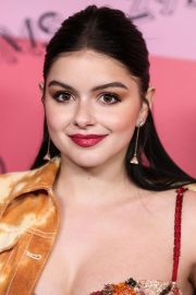 Ariel Winter at Refinery29's 29rooms Los Angeles 2018: Expand Your Reality 2018/12/04 12