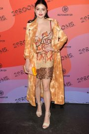 Ariel Winter at Refinery29's 29rooms Los Angeles 2018: Expand Your Reality 2018/12/04 14