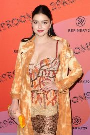 Ariel Winter at Refinery29's 29rooms Los Angeles 2018: Expand Your Reality 2018/12/04 16