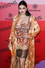 Ariel Winter at Refinery29's 29rooms Los Angeles 2018: Expand Your Reality 2018/12/04 21
