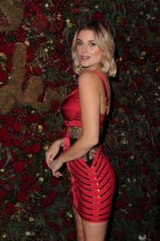 Ashley James at ES Insider Launch Party in London 2018/11/28 6