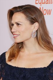 Bethany Joy Lenz at Make Equality Reality Gala in Beverly Hills 2018/12/03 1