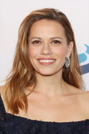 Bethany Joy Lenz at Make Equality Reality Gala in Beverly Hills 2018/12/03 7