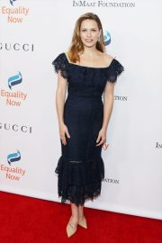 Bethany Joy Lenz at Make Equality Reality Gala in Beverly Hills 2018/12/03 8