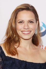 Bethany Joy Lenz at Make Equality Reality Gala in Beverly Hills 2018/12/03 10