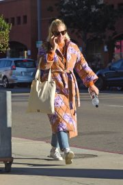 Busy Philipps Out in Los Angeles 2018/12/27 3