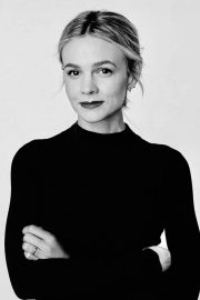 Carey Mulligan for Off Camera Magazine, November 2018 1