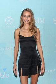 Chase Carter at Maxim Issue Party at Art Basel in Miami Beach 2018/12/07 4