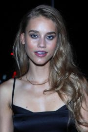 Chase Carter at Maxim Issue Party at Art Basel in Miami Beach 2018/12/07 5