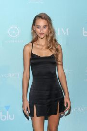 Chase Carter at Maxim Issue Party at Art Basel in Miami Beach 2018/12/07 13