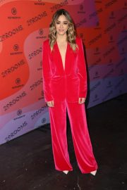 Chloe Bennet at Refinery29's 29rooms Los Angeles 2018: Expand Your Reality 2018/12/04 4