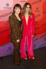 Chloe Bennet at Refinery29's 29rooms Los Angeles 2018: Expand Your Reality 2018/12/04 6