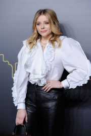 Chloe Moretz at Coach 2019 Early Autumn Collection Fashion Show in Shanghai 2018/12/08 7