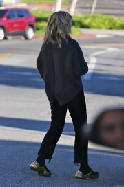 Chloe Moretz Out and About in Los Angeles 2018/12/15 6