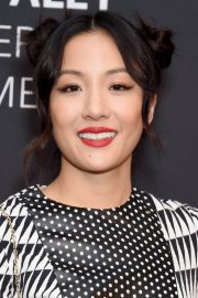 Constance Wu at An Evening with Fresh off the Boat in Beverly Hills 2018/12/10 5