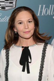 Diane Lane at Hollywood Reporter's Power 100 Women in Entertainment in Los Angeles 2018/12/05 4