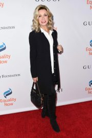 Donna Mills at Make Equality Reality Gala in Beverly Hills 2018/12/03 3