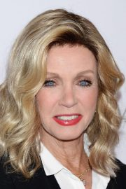 Donna Mills at Make Equality Reality Gala in Beverly Hills 2018/12/03 4