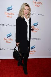 Donna Mills at Make Equality Reality Gala in Beverly Hills 2018/12/03 5