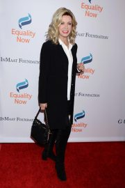Donna Mills at Make Equality Reality Gala in Beverly Hills 2018/12/03 6