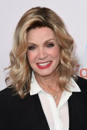 Donna Mills at Make Equality Reality Gala in Beverly Hills 2018/12/03 7