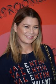 Ellen Pompeo at Refinery29's 29rooms Los Angeles 2018: Expand Your Reality 2018/12/04 2