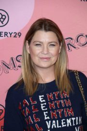 Ellen Pompeo at Refinery29's 29rooms Los Angeles 2018: Expand Your Reality 2018/12/04 3