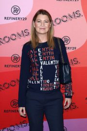 Ellen Pompeo at Refinery29's 29rooms Los Angeles 2018: Expand Your Reality 2018/12/04 4