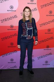 Ellen Pompeo at Refinery29's 29rooms Los Angeles 2018: Expand Your Reality 2018/12/04 5