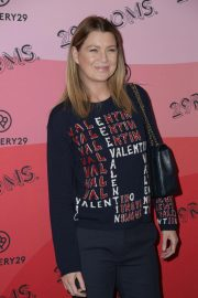 Ellen Pompeo at Refinery29's 29rooms Los Angeles 2018: Expand Your Reality 2018/12/04 6