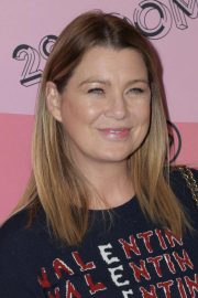 Ellen Pompeo at Refinery29's 29rooms Los Angeles 2018: Expand Your Reality 2018/12/04 7