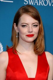 Emma Stone at British Independent Film Awards 2018 in London 2018/12/02 10