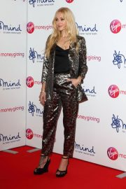 Fearne Cotton at Virgin Money Giving Mind Media Awards in London 2018/11/29 6