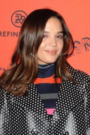 Georgie Flores at Refinery29's 29rooms Los Angeles 2018: Expand Your Reality 2018/12/04 4