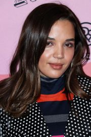 Georgie Flores at Refinery29's 29rooms Los Angeles 2018: Expand Your Reality 2018/12/04 6