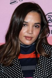 Georgie Flores at Refinery29's 29rooms Los Angeles 2018: Expand Your Reality 2018/12/04 8
