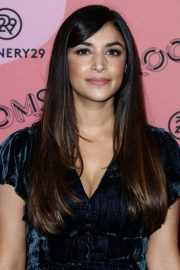 Hannah Simone at Refinery29's 29rooms Los Angeles 2018: Expand Your Reality 2018/12/04 3