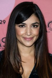 Hannah Simone at Refinery29's 29rooms Los Angeles 2018: Expand Your Reality 2018/12/04 5