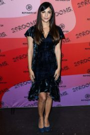 Hannah Simone at Refinery29's 29rooms Los Angeles 2018: Expand Your Reality 2018/12/04 6