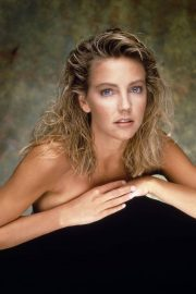 Heather Locklear for Photoshoot 1991 4