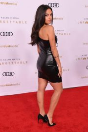 Inanna Sarkis at Unforgettable Gala in Beverly Hills 2018/12/08 5