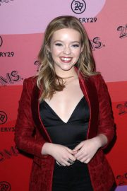 Jade Pettyjohn at Refinery29's 29rooms Los Angeles 2018: Expand Your Reality 2018/12/04 5