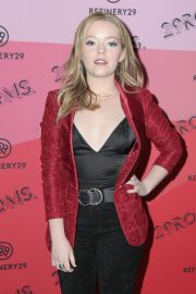 Jade Pettyjohn at Refinery29's 29rooms Los Angeles 2018: Expand Your Reality 2018/12/04 8