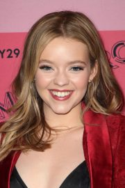 Jade Pettyjohn at Refinery29's 29rooms Los Angeles 2018: Expand Your Reality 2018/12/04 9