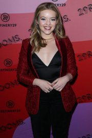 Jade Pettyjohn at Refinery29's 29rooms Los Angeles 2018: Expand Your Reality 2018/12/04 10